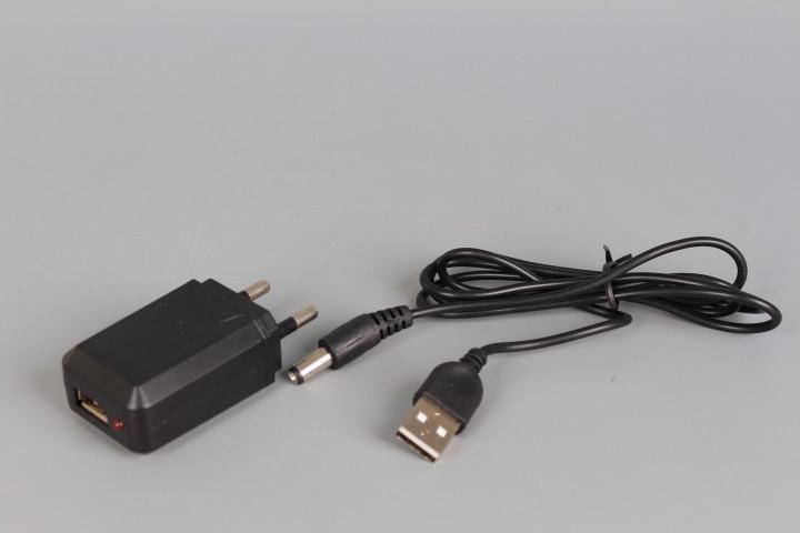 Йоника с микрофон, адаптер и USB порт