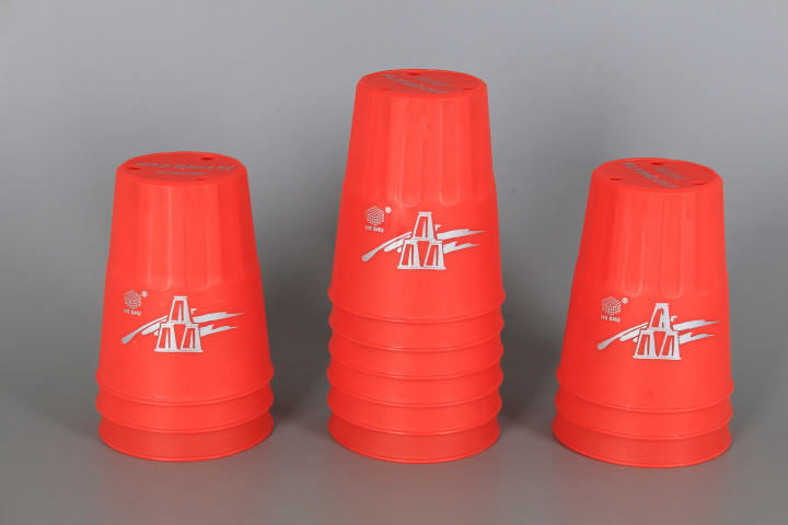 Скоростни чаши