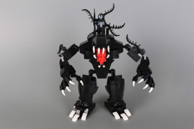 Конструктор-313 елемента
