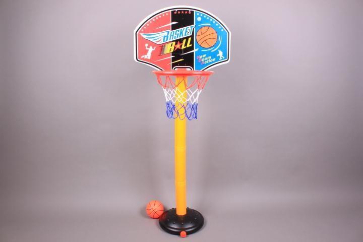 Баскетболен кош-150 см.