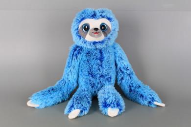 Ленивец-42 см