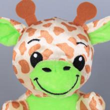 Жирафче-18 см