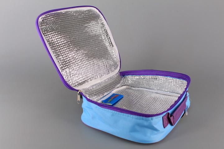 Термо чанта - PJ MASKS
