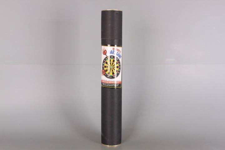 Дартс магнитен-41*50 см