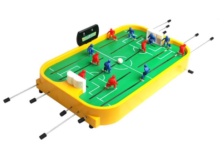 Игра Футбол