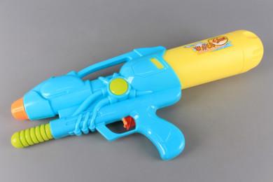 Воден пистолет - 42 см.