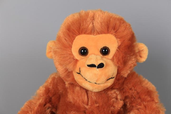 Маймунка-42 см