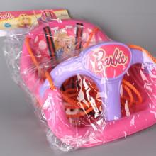 Люлка Barbie
