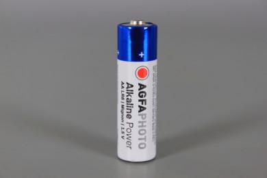 Батерия AGFAPHOTO LR06 алкална