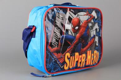 Термо чанта - SPIDER-MAN