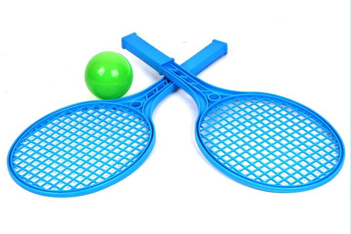 Тенис ракети-42 см.