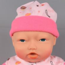 Бебе интерактивно