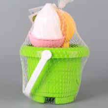 Кофичка със сладолед