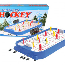 Игра Хокей