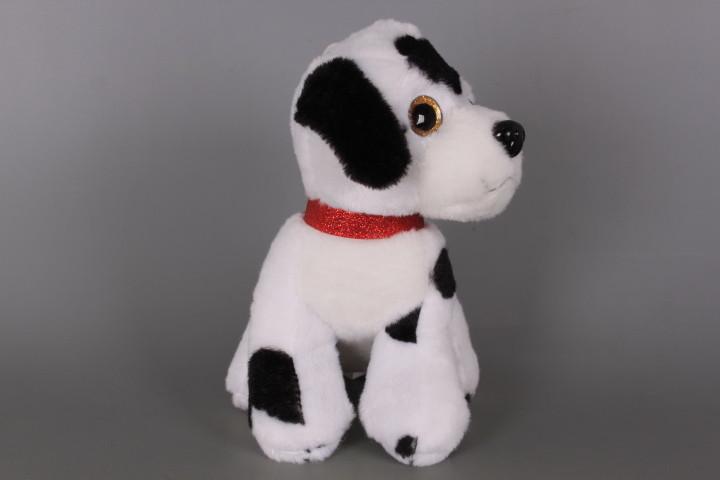 Кученце-20 см