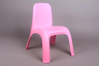 Столче