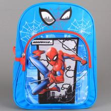 Раница SPIDER-MAN