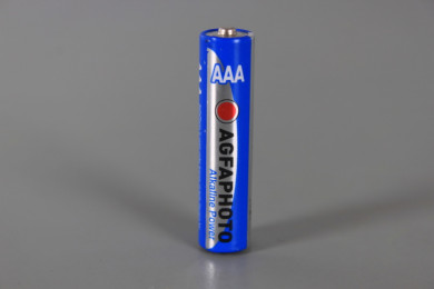 Батерия AGFAPHOTO LR03 алкална