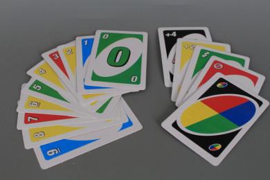 К-т Карти за игра