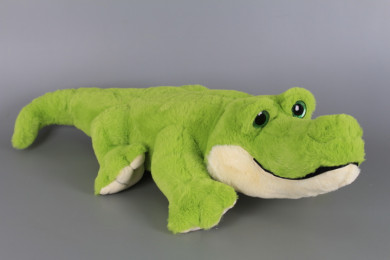 Крокодил-60 см