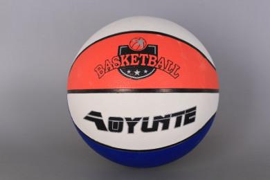 Топка баскетбол