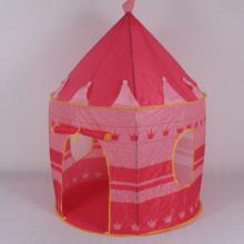 Палатка Замък-100*100*135 см