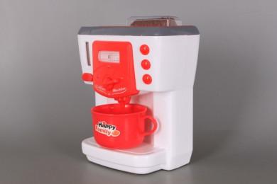 Кафемашина еспресо