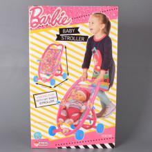 Количка за кукла Barbie