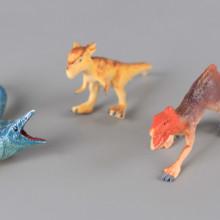 Комплект динозаври
