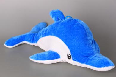Делфинче-40 см