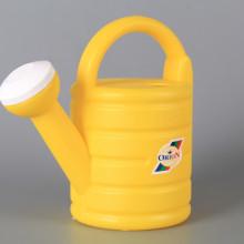 Лейка-0.5 литра