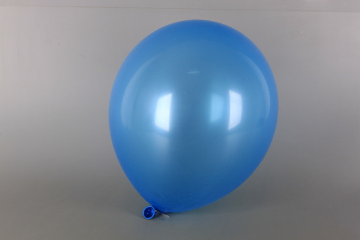 Балони едноцветни-8 броя