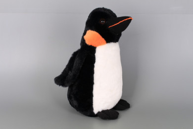 Пингвинче-31 см