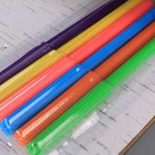 Чантичка за оцветяване - FROZEN