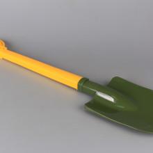 Права лопата-67 см.