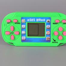 Електронна игра Тетрис
