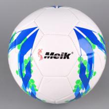 Топка Футбол