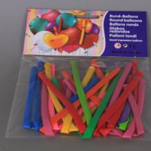 Балони-20 броя