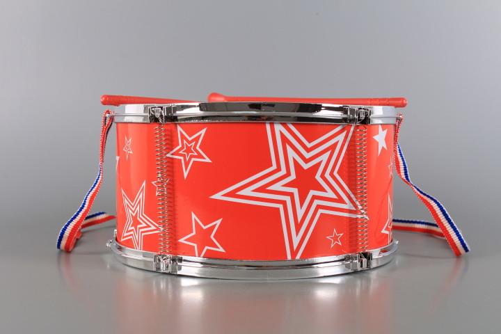 Барабан-24 см