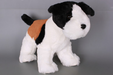 Куче Териер-40 см