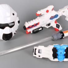 К-т маска и оръжия
