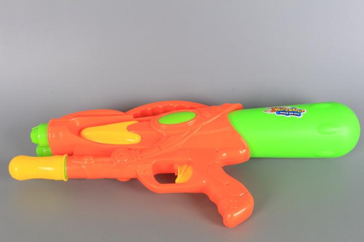 Воден пистолет-48 см
