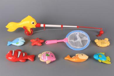 Комплект Риболов