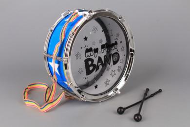 Барабан - 23 см