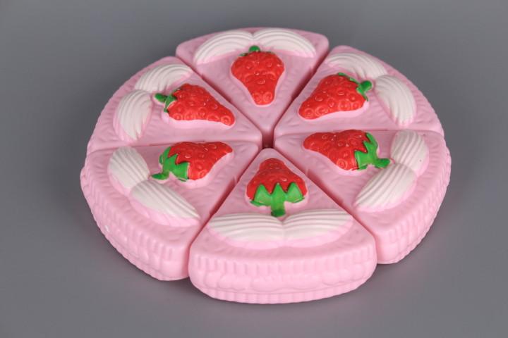 К-т Торта