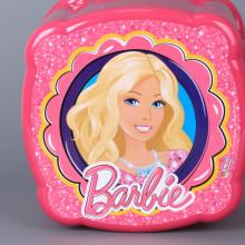 Табуретка Barbie