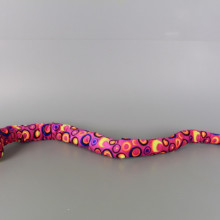 Змия-100 см
