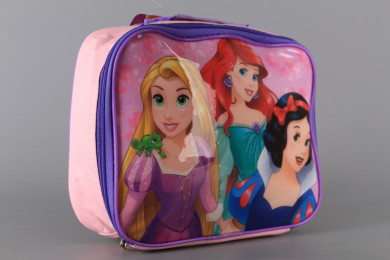 Термо чанта - PRINCESS