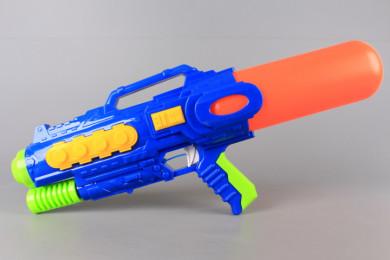 Воден пистолет - 48 см.