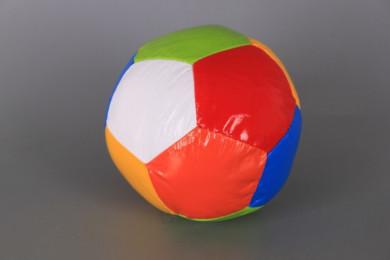 Мека топка-12 см